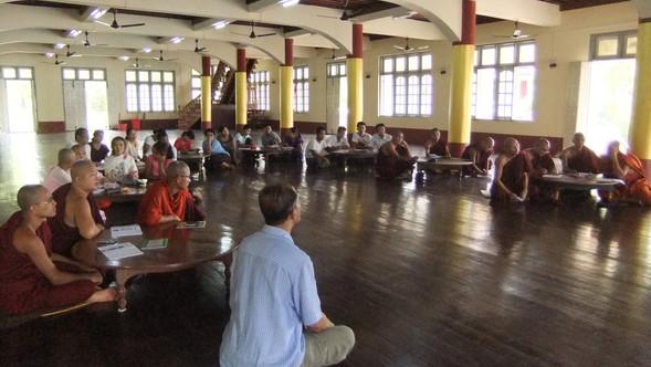 DM PLD in Myanmar.JPG