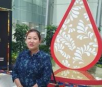 Meena Lama (2).jpg