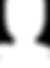logo_na_vertical_BLANC_2019.png