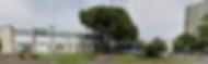 Locaux_GJ_Mérignac.PNG