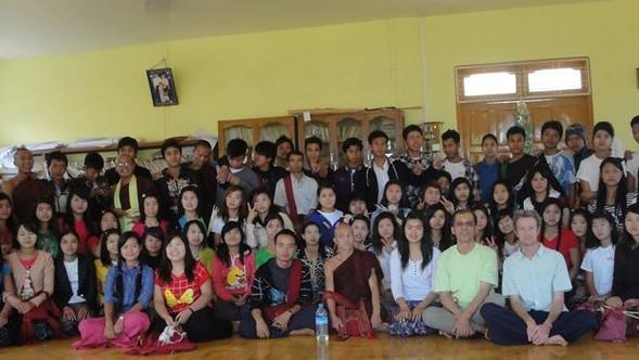 DM with participants Myanmar.jpg