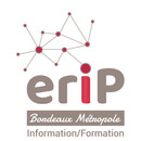 Erip_Bordeaux Metropole.jpg