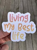 living my best life.jpg