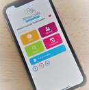 appli mobile MA MISSION LOCALE.jpg