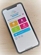 appli mobile mml(2).jpg