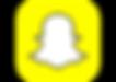 Snapchat-logo-vector.png