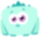 EmploiStore mascotte_edited.png