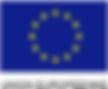emblème-europe (site fse.gouv.fr).png