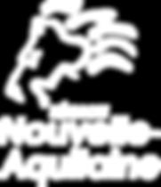 logo-Nouvelle-Aquitaine blanc.png