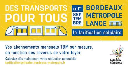 Tarification-solidaire Bordeaux Métropole.jpg