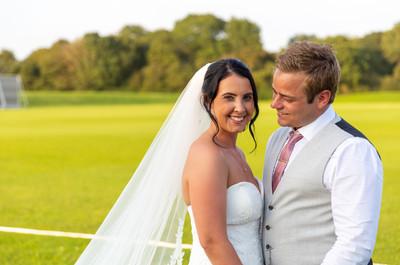 Wedding Photography-2.jpg