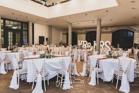 0306 - Kimberley & Roberts Wedding.jpg