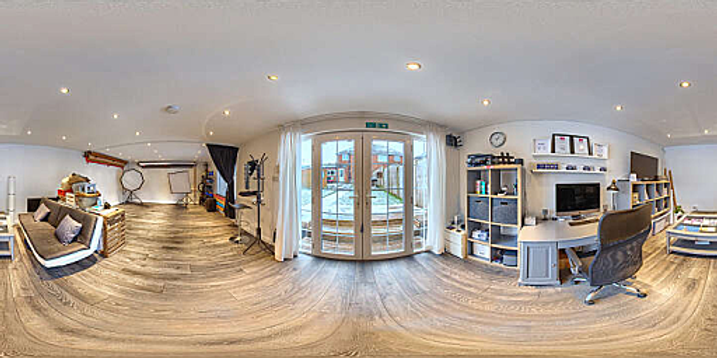 360 Virtual Tour Studio.png