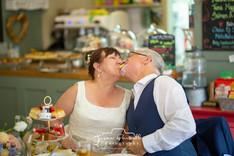 Dawn & Bob Wedding-0189.jpg