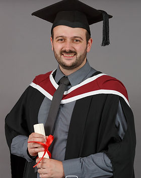 Tom Graduation Shoot-0005-Edit.jpg