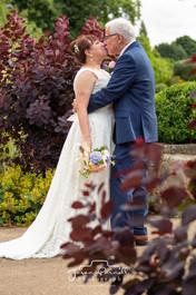 Dawn & Bob Wedding-0154.jpg