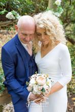Joanne & Andrews Wedding-0272.jpgJoanne