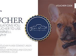 Pet Voucher Front.jpg