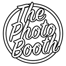 The Photo Booth Mansfield Hire Logo.png
