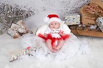 Christmas Shoot-1.jpg