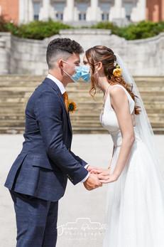 Andrew & Shannons Wedding - 0193.jpg