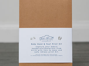 Baby Inkless Product Front.jpg