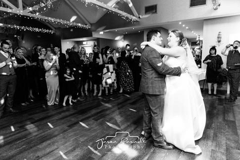 0313 -Samantha & Daniels Wedding-2.jpg