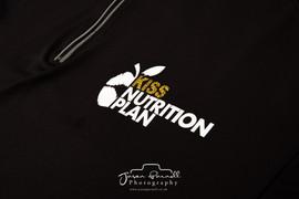 Kiss Nutrition Clothing-0003.jpg