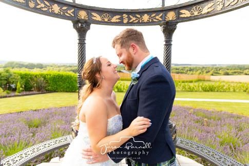 0333 - Kimberley  Alans Wedding.jpg