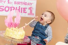 Cake Smash.jpg