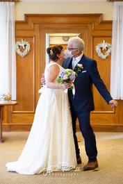 Dawn & Bob Wedding-0067.jpg