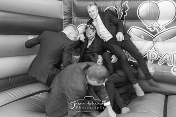 Andrew & Shannons Wedding - 0383.jpg