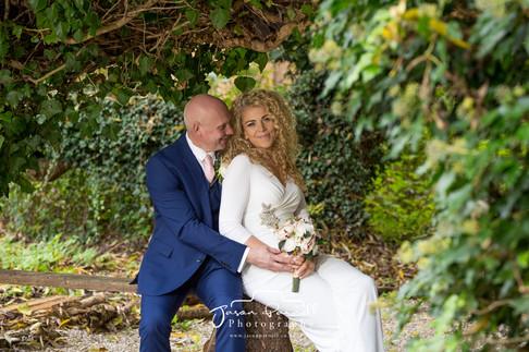 Joanne & Andrews Wedding-0260.jpgJoanne