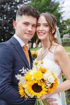 Andrew & Shannons Wedding - 0163.jpg