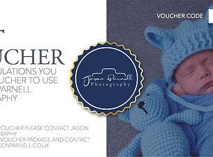 Baby Voucher Front.jpg