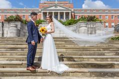Andrew & Shannons Wedding - 0202.jpg