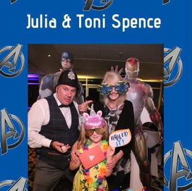 The Photo Booth Mansfield Hire Magic Mirror Example Template.jpg
