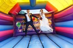Andrew & Shannons Wedding - 0361.jpg