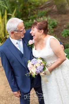 Dawn & Bob Wedding-0166.jpg