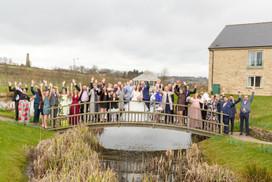 Wedding Photography-5.jpg