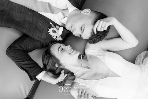 Andrew & Shannons Wedding - 0368.jpg