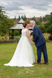 Dawn & Bob Wedding-0146.jpg