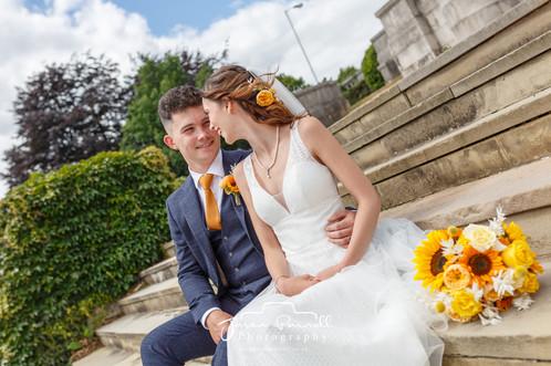 Andrew & Shannons Wedding - 0169.jpg