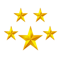 5 Star Badge.png