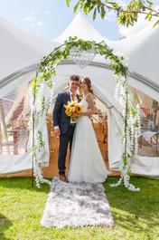 Andrew & Shannons Wedding - 0410.jpg