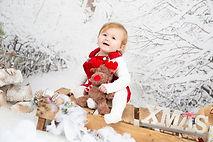 Christmas Shoot-3.jpg