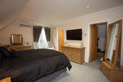 Real Estate Property Photography in Ravenshead