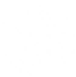 The Photo Booth Logo-01 White.png