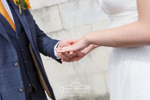 Andrew & Shannons Wedding - 0136.jpg