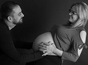 Maternity Studio Shoot Session.jpg